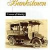 Bankstown: A Sense of Identity