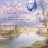Australia's Oldest House