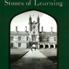 Stones of Learning