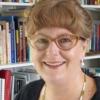 Dr Patricia Holt
