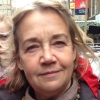 Sue Rosen - Principal Historian, Heritage Consultant and Project Director