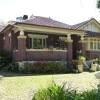 Heritage Impact Statement for 6 Cropley Street, Rhodes