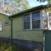 Statement of Heritage Impact: Demolition Rangers Cottage, Apple Tree Flat, Ku-ring-gai Chase National Park