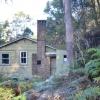 Statement of Heritage Impact for Demolition of Rangers Cottage, Illawong Bay, Ku-ring-gai Chase National Park