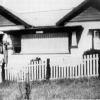 Heritage Impact Statement: 2 Hadleigh Avenue, Collaroy.