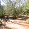 Ironbark Lagoon Conservation Management Plan, Pilliga West State Conservation Area.