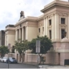 Heritage Impact Statement: Newtown Court House, 222 Australia Street, Newtown