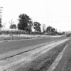 Hume Highway Duplication Heritage Assessment Research and Historic Context Report.
