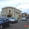 Heritage Impact Statement: Allawah Hotel, 470 Railway Pde, Allawah.