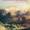 Review of Gardens of History and Imagination - Sue Rosen contributor