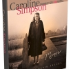 Caroline Simpson: A Woman of Very Firm Purpose