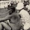 Bankstown has always been a hub for migrants