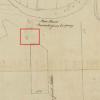 Heritage Impact Statement Experiment Farm Reserve, portions of James Ruse Reserve & Hambledon Cottage Reserve, Parramatta