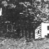 Figure 4 - Extract from Figure 3 which is claimed to be Experiment Farm Cottage.