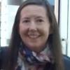 Dr Rosemary Kerr