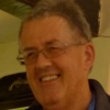 Martin Pickrell