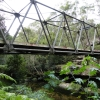 Heritage Impact Statement for the Steele Military Bridge over Berowra Creek