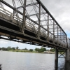 Structural Engineering Component for CMP for Bridge over Shoalhaven River at Nowra