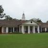Avondale Golf Club Conservation Management Plan