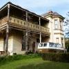Statement of Heritage Impact: 88 & 92 Broughton Street and 7 & 9 Ruzac Street, Campbelltown