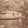 Review of Pittwater Community Heritage Study Thematic History