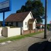 Bankstown Supplementary Heritage Assessments - Bankstown - Panania - Padstow