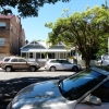 Heritage Impact Statement: 11 and 13 Darley Road Manly