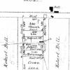 Heritage Impact Statement: 33 Rossmore Avenue, Rossmore