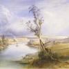 Australia's Oldest House? The National Trust Parramatta Lecture Series.