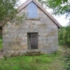 Heritage Impact Statement: Repairs to Baker's Cottage in Lane Cove National Park.