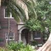Heritage Impact Statement: 15 Waiwera Street, Lavender Bay.