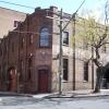 Heritage Impact Statement:  9-11 Layton Street, Camperdown