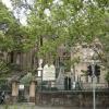 Heritage Impact Statement: Crown Street Public School, Surry Hills.