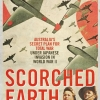 Military historian Dr Andrew Richardson reviews Scorched Earth