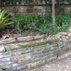 Heritage Impact Statement: 86 Sutherland Road Beecroft