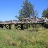 Monkerai Bridge over Karuah River, Conservation Management Plan