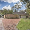 Heritage Impact Statement for 213 Copeland Avenue, Beecroft