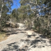"""Vandalism of Major Mitchell's 1830s road through the """"Bloody Cutting"""" continues ..."""