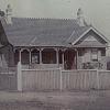 Heritage Impact Statement: 17 Burns Road, Wahroonga