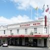 Railway Hotel, Lidcombe