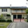 Heritage Impact Statement: 6 Lynwood Avenue, Killara