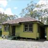 Heritage Assessment of House at Kalkari in Ku-ring-gai National Park