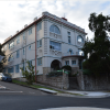 Review of Randwick Council's proposal for the Edgecombe Estate, Coogee Heritage Conservation Area
