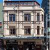 Archival Recording of the Brighton Hotel, Darlinghurst