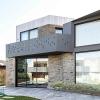 Randwick Architecture and Design Award Winners 2020