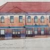 Penshurst Hotel - Heritage Impact Statement