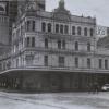 Chamberlain Hotel - 428 Pitt Street Sydney Heritage Impact Statement