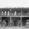 Royal Hotel, 40-44 Pacific Highway, Wyong - Heritage Impact Statement