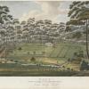 122 Dickson Road Leppington -  Property History